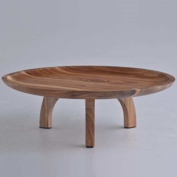 【德國唯寶 Villeroy & Boch】Artesano系列 木質托盤【Casa More美學生活】