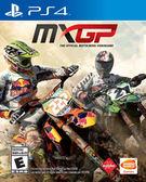 PS4 MXGP 世界摩托車越野錦標賽(美版代購)