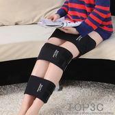 嬌之蘭諾成人糾正腿形直腿神器腿型矯正帶xo型腿矯正器綁腿帶「Top3c」