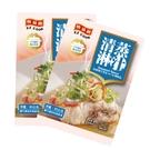 憶霖快易廚系列 清蒸醬包 清蒸海鮮最棒的淋汁 60gx2入【歐必買】