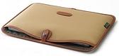 24期零利率 Billingham Laptop Slip 白金漢 筆電專用袋 15吋 5210333-70 帆布