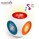 munchkin滿趣健-莫札特魔術音樂盒