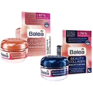 德國 Balea 膠原蛋白美容日霜/晚霜(50ml) 款式可選【小三美日】