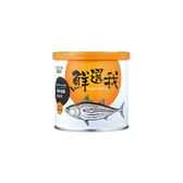 台鹽鮮選我-鰹魚鹽麴風味料100G【愛買】