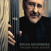 停看聽音響唱片】【CD】布萊恩•布朗伯格:精彩絕倫