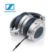 【台中平價鋪】全新 SENNHEISER HD 630VB 首款高階封閉式發燒級耳機 可摺疊 旋轉調整低音 兩年保固
