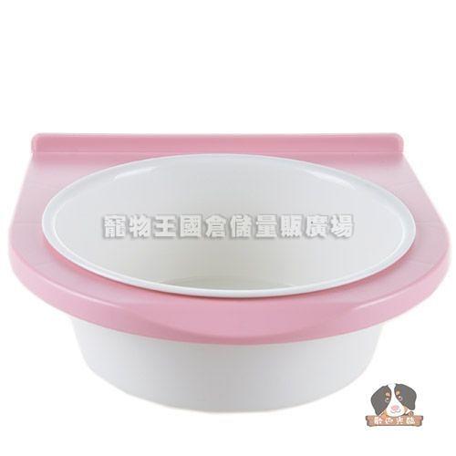 【寵物王國】PET-QUALITY 小碗組(L號)