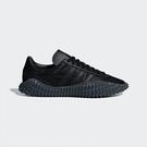 ISNEAKERS Adidas Originals COUNTRY X KAMANDA 黑 聯名 EE3642