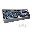 FOXXRAY 堅鐵戰狐電競鍵盤 FXR-BKL-52