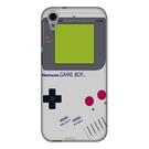 [Desire 626 軟殼] htc Desire 626 D626X D628u D626 D628 手機殼 保護套 外殼 遊戲機