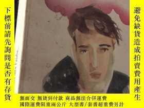 二手書博民逛書店Demain罕見des Iaube (32開)Y5834 Jeunesse Fkurs dencre 出版1