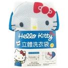 小禮堂 Hello Kitty 造型圓筒...