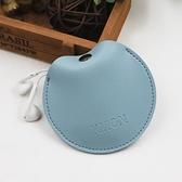 耳機盒收納包保護套袋子數據線手機充電器收線數碼