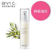 BEVY C. 油脂平衡控油凝乳50ml【小三美日】