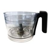 【原廠公司貨】PHILIPS 飛利浦廚調理機原廠專用配件2.1L料理壺 料理杯【適用HR7762】