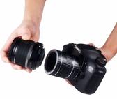 呈現攝影-Viltrox DG-C 近攝接環組 自動對焦接寫環組 Canon 金屬接口 EF/ EFs都適用 12/20/36mm