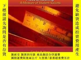 二手書博民逛書店School罕見Counselor Accountability: A Measure Of Student Su