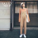 Queen Shop【04050591】...