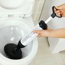 ✭米菈生活館✭【X15】拉力吸管道疏通器 馬桶 水槽 防堵 廚房 浴室 水道 堵塞 衛生 乾淨 居家