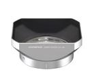 【24期0利率】OLYMPUS LH-48 原廠遮光罩 M. 12mm F2.0 專用