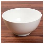 15cm丼碗 A0097 白色系餐具 NITORI宜得利家居