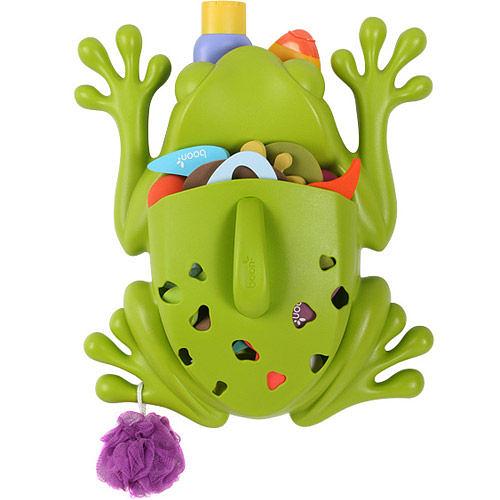 【奇買親子購物網】boon -青蛙_ BN01128