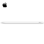Apple Pencil 第二代 MU8F2TA MU8F2TA/A 觸控筆