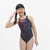≡MARIUM≡ 小女競賽型泳裝 MAR-5006WJ