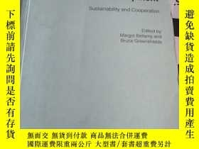 二手書博民逛書店issues罕見in agricultural developm