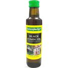 【德國Seitenbacher】林博 黑種草油(250ml/瓶)