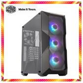戰鬥天使2 技嘉 Z490 極致i7-10700KF 八核心RTX2060S顯示 M.2固態硬碟