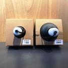 Nomoy Pet 諾摩【爬蟲保溫燈罩 5.5吋 深筒型】陶瓷保溫燈 保暖燈 保溫燈座 魚事職人