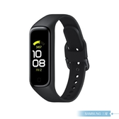 Samsung Galaxy Fit2 藍牙智慧手環 (R220) - 黑