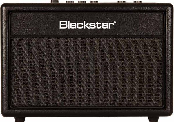 【金聲樂器】Blackstar ID CORE BEAM 20W 20瓦 電吉他 貝斯 多功能 音箱 藍芽輸入