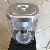 凈水桶家用 過濾桶 飲水機凈水器水龍頭自來水過濾一體桶可直飲 英雄聯盟