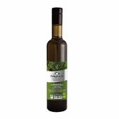 【東勝】RIBES西班牙頂級初榨橄欖油