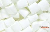 【吉嘉食品】特白系列TO-28特大棉花糖3cm 每包1公斤  [#1]{RU25}