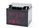 CSB 神戶電池 GP12400 (交期...