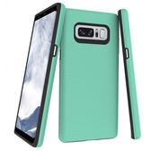 三星 Note8 S9 S9 Plus 凌盾系列 手機殼 保護殼 全包邊 雙材質 防摔