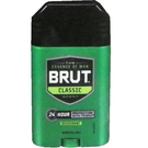 Faberge Brut Deodorant 酒瓶古龍體香膏 70g 無外盒包裝