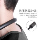 掛脖子床頭懶人手機支架桌面創意頸掛式多功能看電視神器手機架