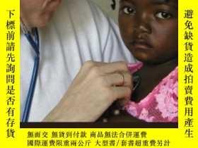 二手書博民逛書店Partner罕見To The PoorY255562 Paul Farmer University Of C