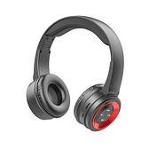 huawei/華為無線藍芽耳機頭戴式電腦電競游戲有線耳麥降噪 青木鋪子「快速出貨」