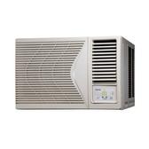 (含標準安裝)東元定頻窗型冷氣6坪右吹MW40FR1