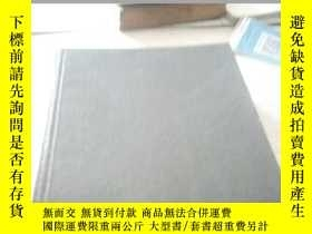 二手書博民逛書店MACHINE罕見DESIGN(機械設計)1959 vol.31