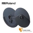 Roland 樂蘭 CY-8 12吋雙拾音電子鈸 原廠公司貨 CY8