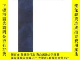 二手書博民逛書店Psychology罕見And The Question Of Agency-心理學與代理問題Y436638