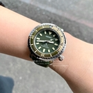 SUT405P1 V131-0AM0G SEIKO 鮪魚罐頭 潛水錶 PROSPEX 太陽能