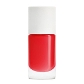 法國Nailmatic 指甲油 - BETY (5 Free) 8ml
