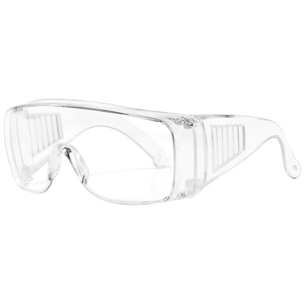 護目鏡 護目眼鏡男女防飛沫防飛濺防霧防疫醫療平光鏡防灰塵防護 免運費